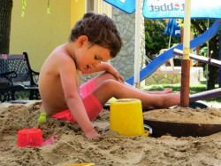 2016 Wellness pr�zdniny u Balatonu